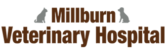 Millburn Veterinary Hospital
